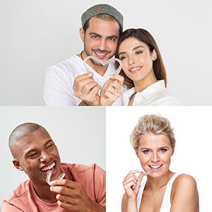 invisalign for adults